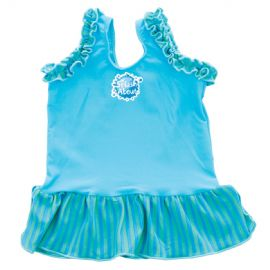 Splash About Frou Frou | Girls Swimming Costume